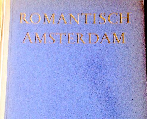 boeken, amsterdam